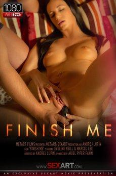 Finish Me