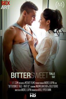 Bittersweet Tale Part 2