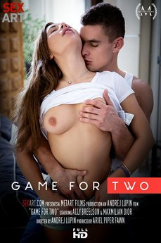Game For Two