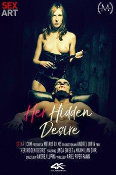 Her Hidden Desire
