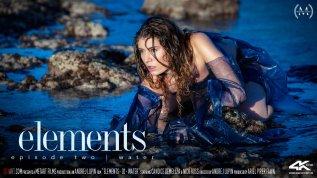 Elements Episode 2 - Water