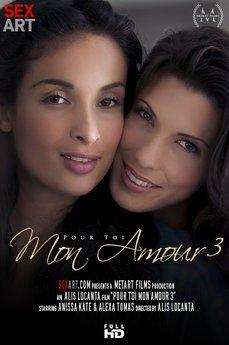 Pour Toi Mon Amour 3