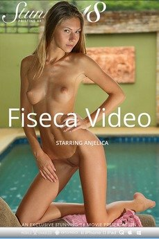 Fiseca Video