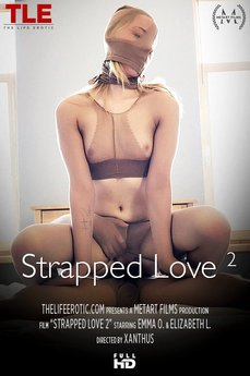 Strapped Love 2