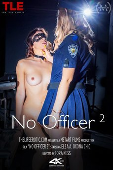 No Officer 2