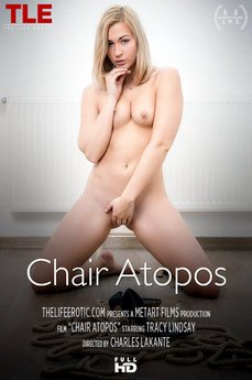 Chair Atopos