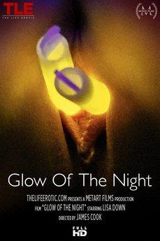 Glow Of The Night