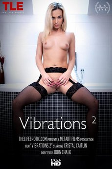 Vibrations 2