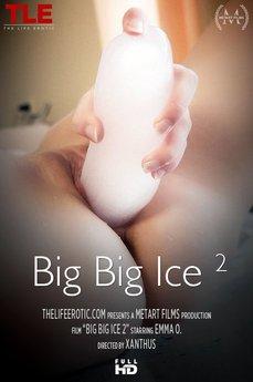 Big Big Ice 2