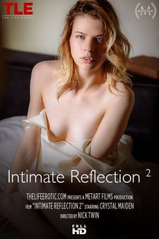 Intimate Reflection 2