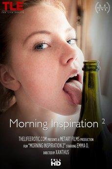 Morning Inspiration 2