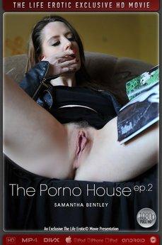 The Porno House ep.2