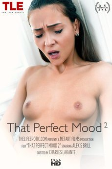That Perfect Mood 2