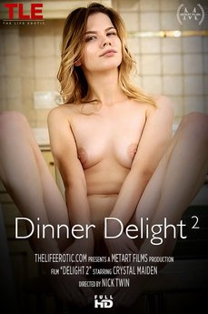 Dinner Delight 2