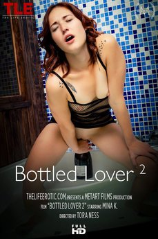 Bottled Lover 2