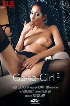 Gone Girl 2