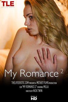 My Romance 2
