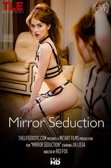 Mirror Seduction