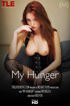 My Hunger