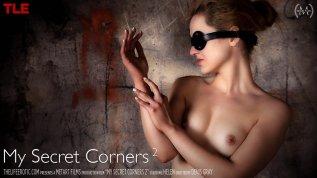 My Secret Corners 2