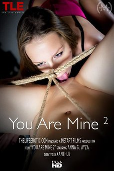You Are Mine 2