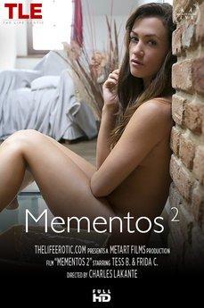 Mementos 2
