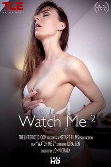 Watch Me 2