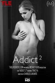 Addict 2