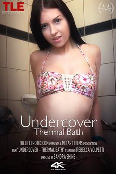 Undercover - Thermal Bath