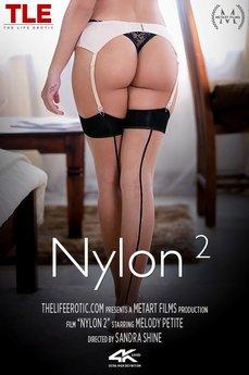 Nylon 2