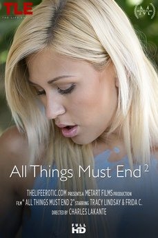 All Things Must End 2
