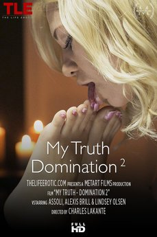 My Truth - Domination 2