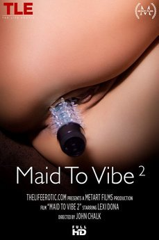 Maid To Vibe 2