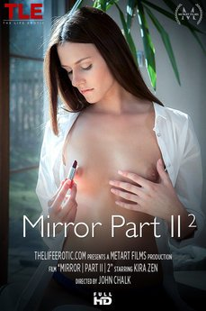 Mirror Part II 2
