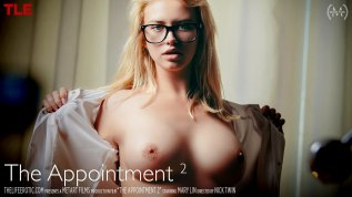 The Appointment 2