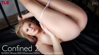 Confined 2
