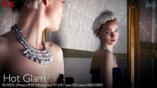 Hot Glam 2