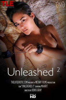 Unleashed 2