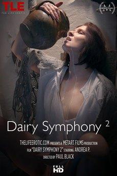 Dairy Symphony 2