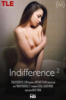 Indifference 2