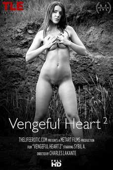 Vengeful Heart 2