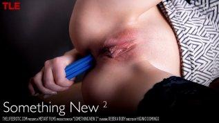 Something New 2
