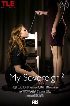 My Sovereign 2