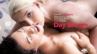 Day Dream Episode 4 - Work Together