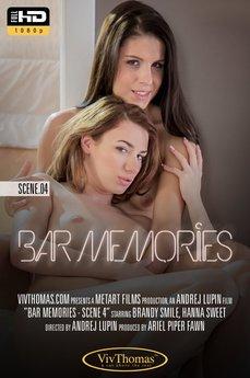 Bar Memories Scene 4