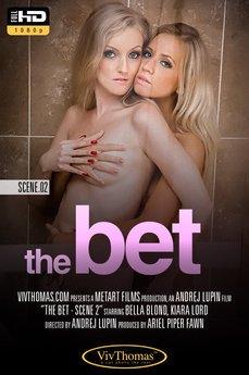 The Bet Scene 2