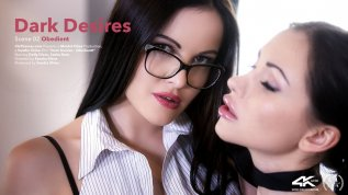 Dark Desires Episode 2 - Obedient