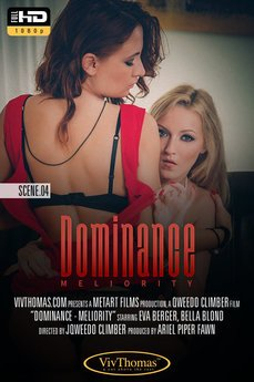 Dominance Scene 4 - Meliority