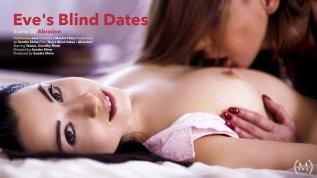 Eve's Blind Dates Episode 2 - Abrasive