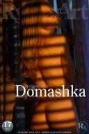Domashka